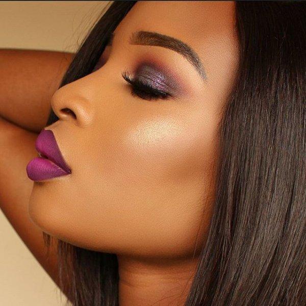 eyebrow, face, color, cheek, nose,