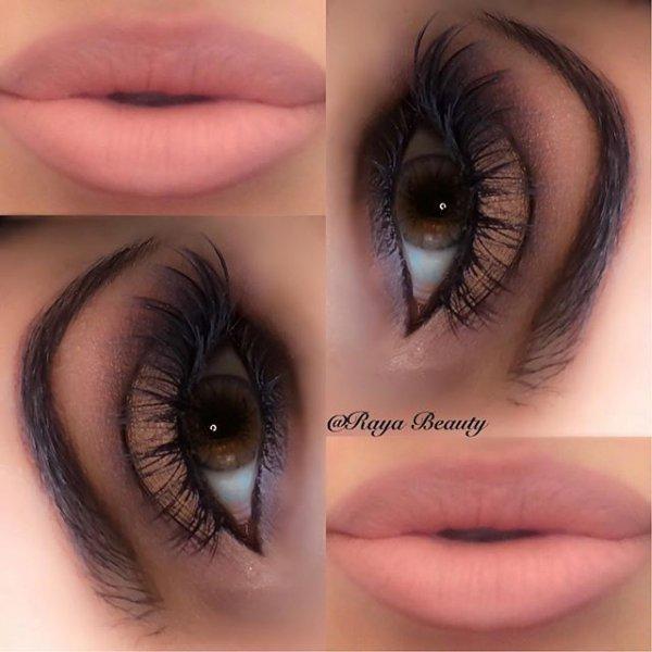 eyelash, eye, eyebrow, brown, nose,