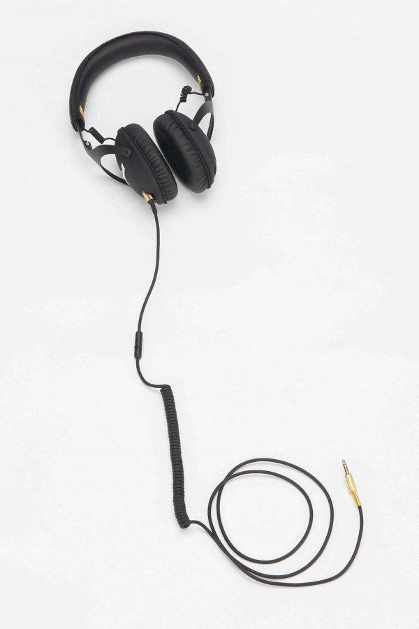 Marshall Monitor Headphones