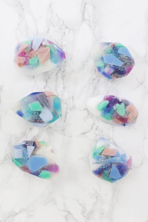 color, blue, jewellery, fashion accessory, petal,