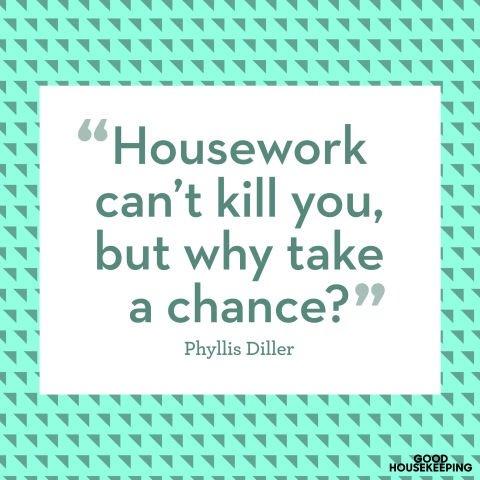 Why Take a Chance?