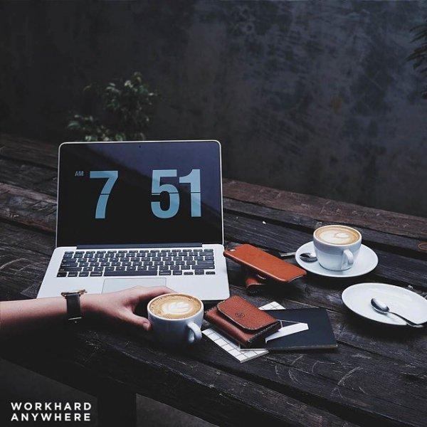 brand, screenshot, design, WORK, HARD,