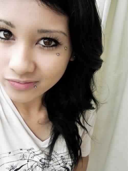 hair,face,eyebrow,black hair,nose,
