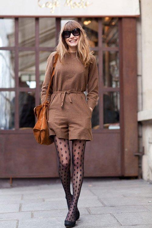 clothing,brown,footwear,fashion,outerwear,