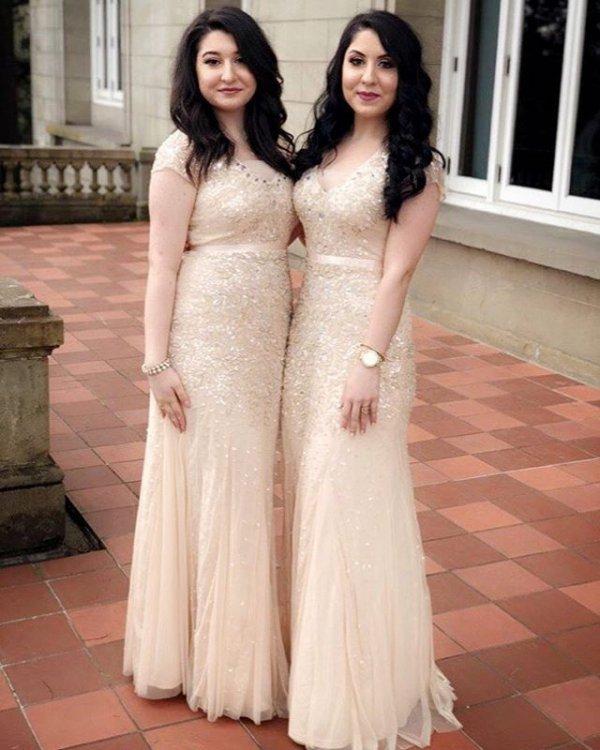 gown, wedding dress, dress, bridal clothing, beauty,