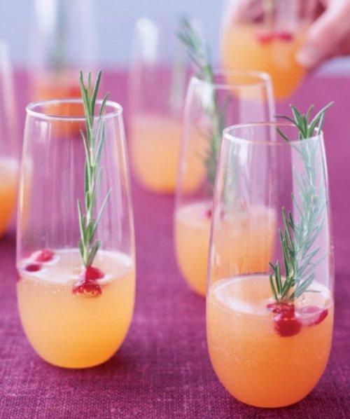 drink, juice, non alcoholic beverage, produce, lighting,