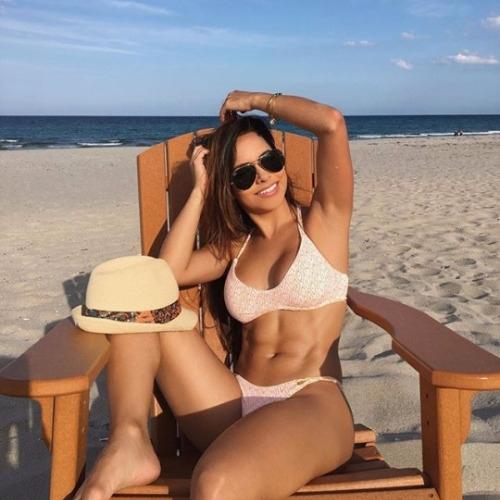 clothing,sun tanning,human positions,swimwear,leg,