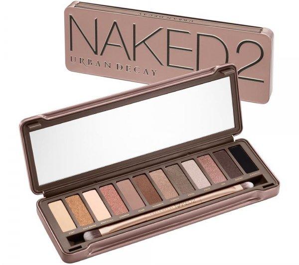 eye,brown,eye shadow,organ,face powder,