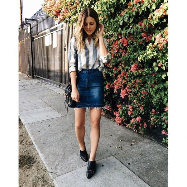 clothing, footwear, denim, outerwear, pattern,
