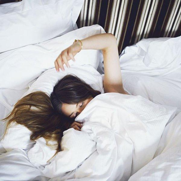 human action, person, sleep, interaction, romance,