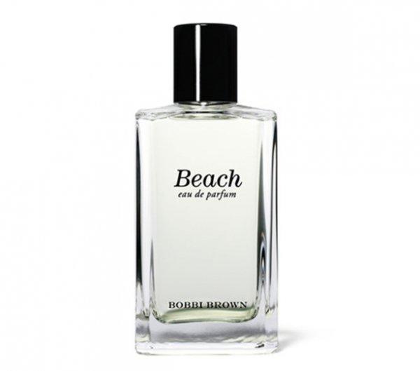 perfume, cosmetics, glass bottle, lotion, bottle,