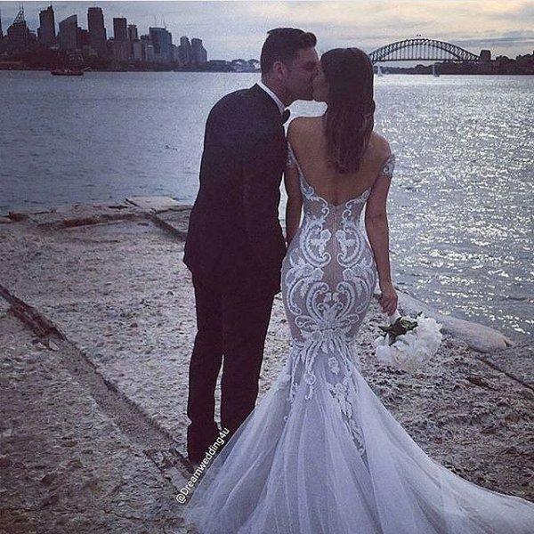 Sydney, photograph, dress, bride, woman,