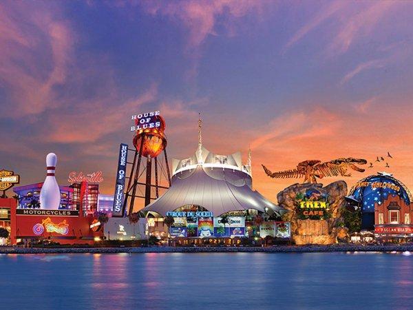landmark, sky, cityscape, city, tourist attraction,