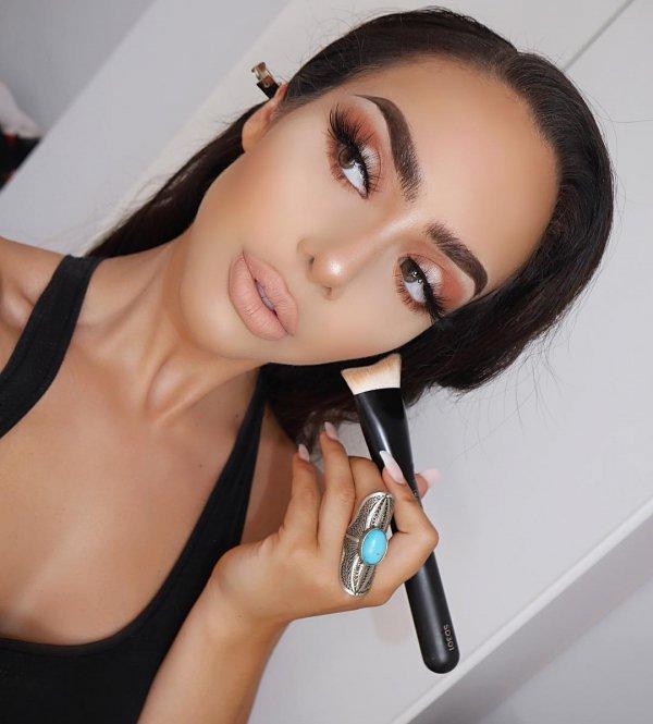 Face, Hair, Eyebrow, Skin, Lip,