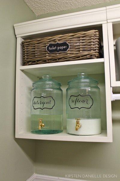 room,product,shelf,lighting,furniture,