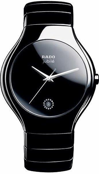 True Jubile Men's Maxi Watch