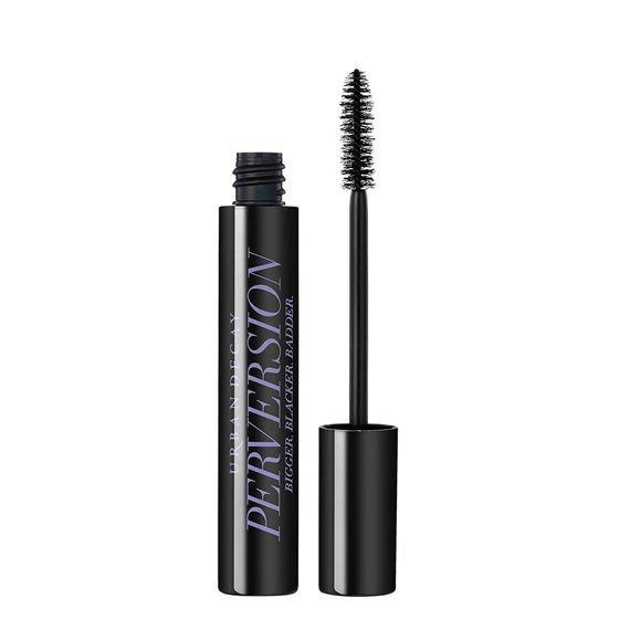 cosmetics, product, mascara, product, health & beauty,
