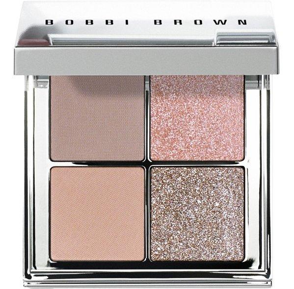Bobbi Brown Ready in 5 Makeup Set | Makeup set, Bobbi
