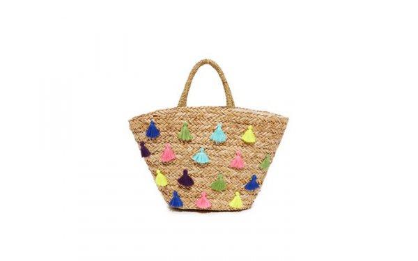 handbag, bag, fashion accessory, art, pattern,