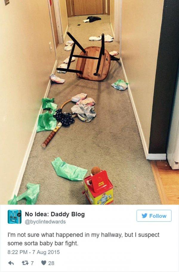 floor, flooring, carpet, Idea:, Daddy,