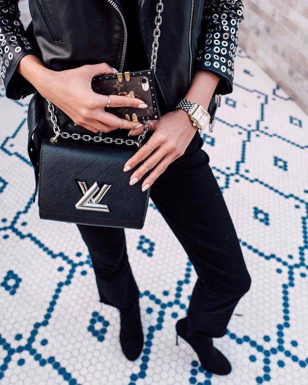 black, clothing, footwear, fashion, pattern,