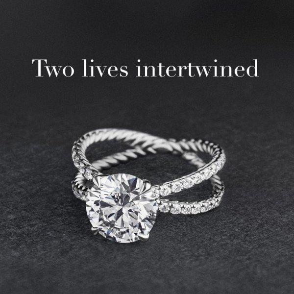 jewellery,fashion accessory,font,platinum,silver,