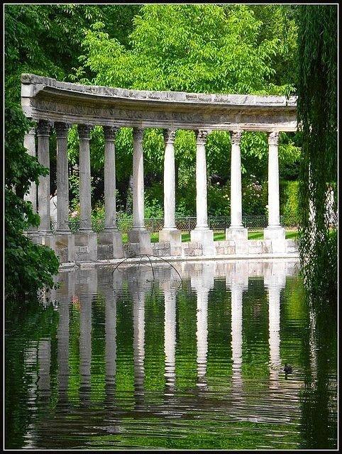 structure,green,landmark,botany,architecture,
