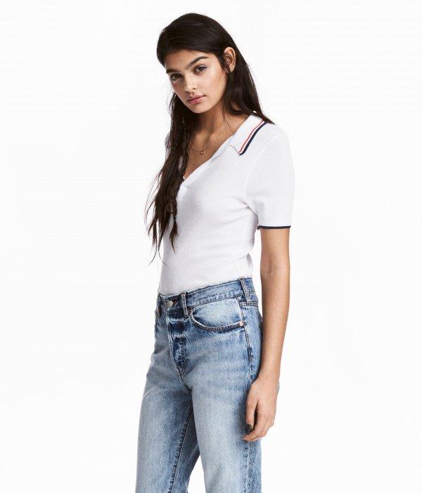 clothing, denim, sleeve, t shirt, jeans,