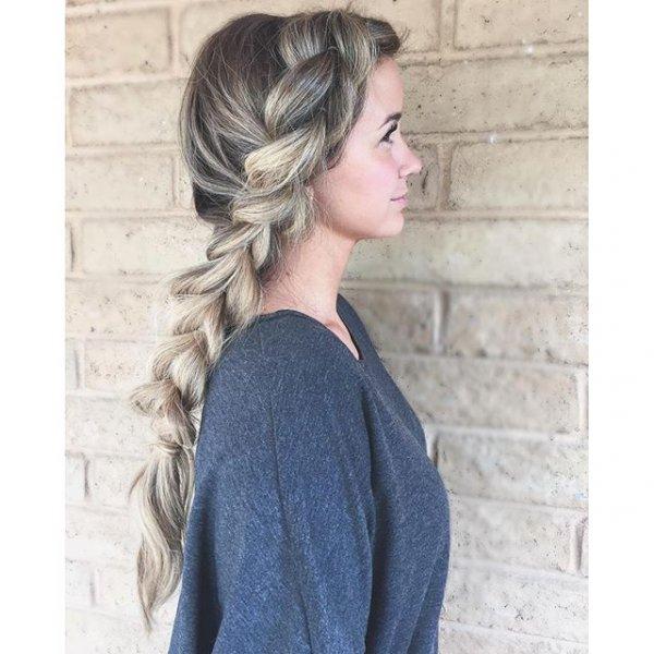 hair, hairstyle, outerwear, long hair,