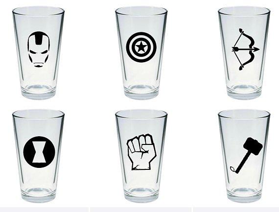 highball glass, pint glass, beer glass, glass, product,