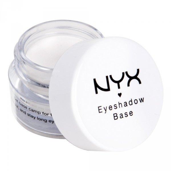skin, eye, product, face powder, organ,