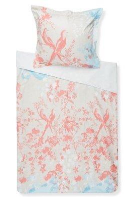 Vandyck Summer Paradise Bed Linen