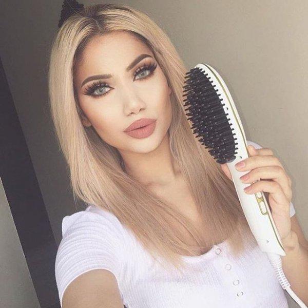 hair, eyebrow, human hair color, face, eyelash,