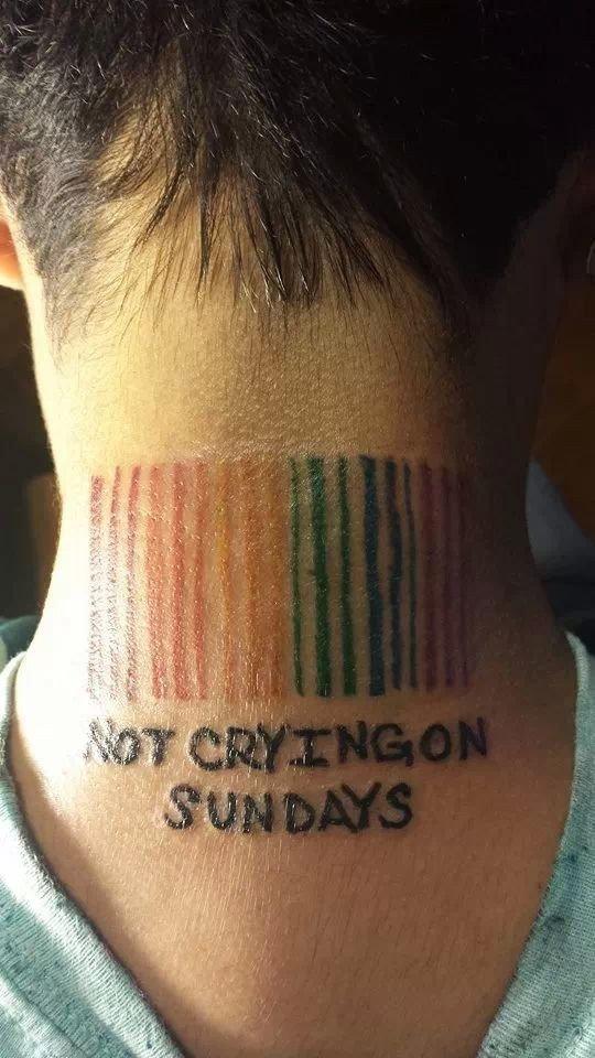 color,tattoo,face,skin,beauty,