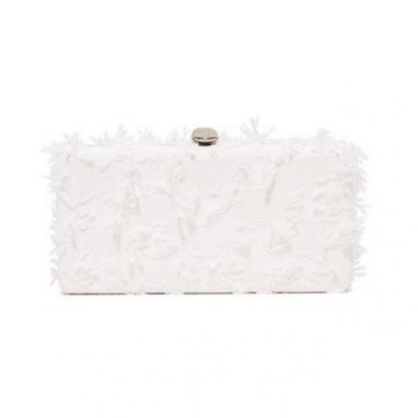 white, handbag, bag, product, fashion accessory,