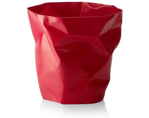 BinBin Wastepaper Basket