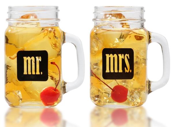 yellow, bottle, glass bottle, drinkware, food,