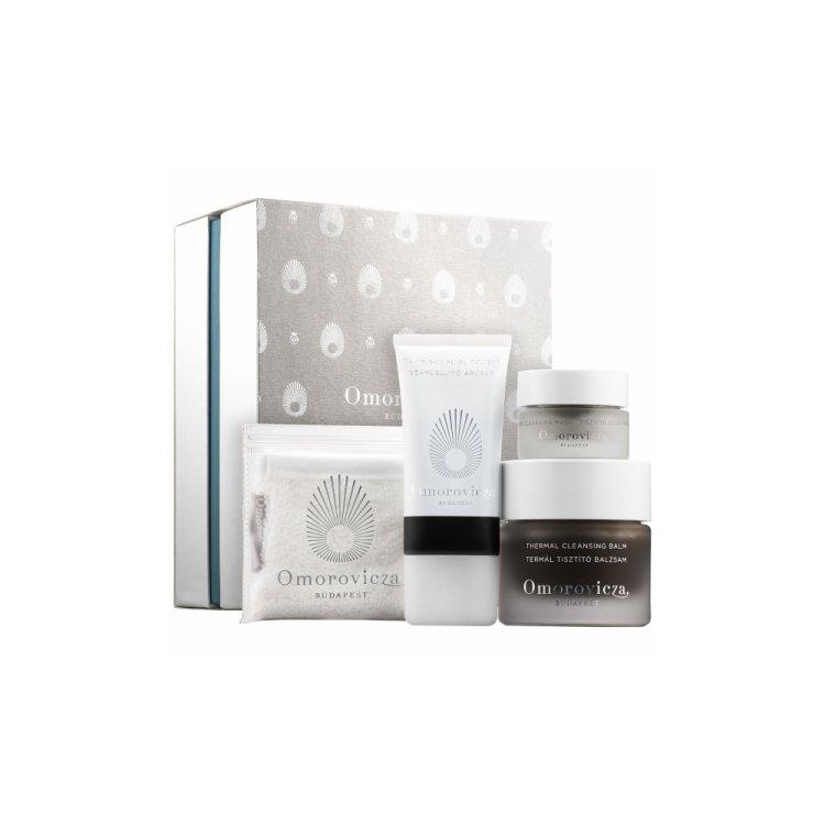 beauty, skin, product, cream, brand,