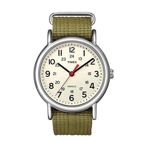 watch, watch strap, watch accessory, hand, strap,