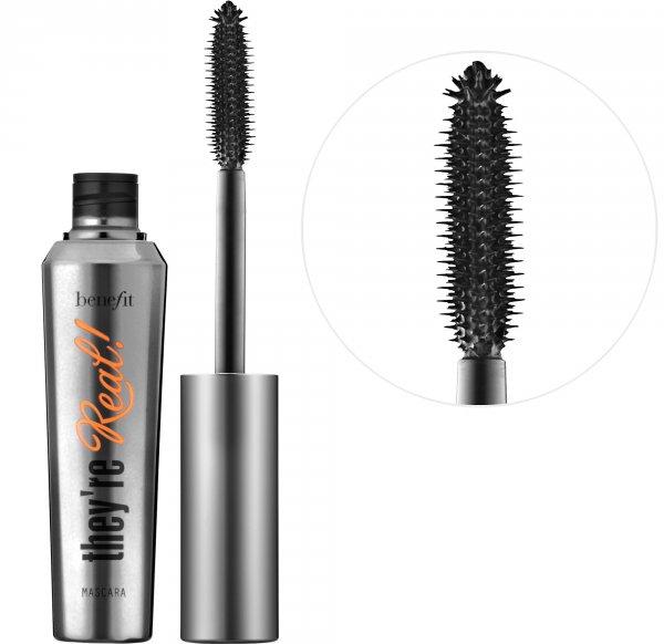 mascara, eyelash, cosmetics,
