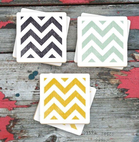 pattern,tablecloth,design,textile,rectangle,