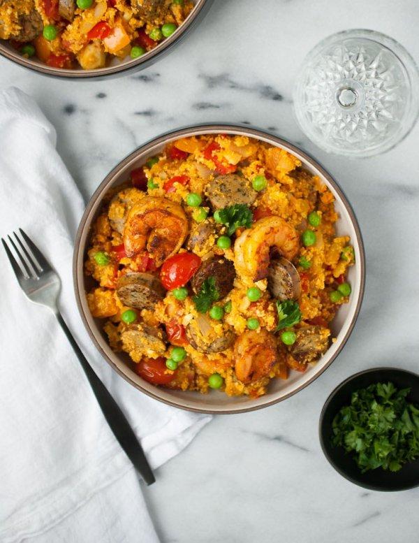 dish, food, curry, cuisine, produce,