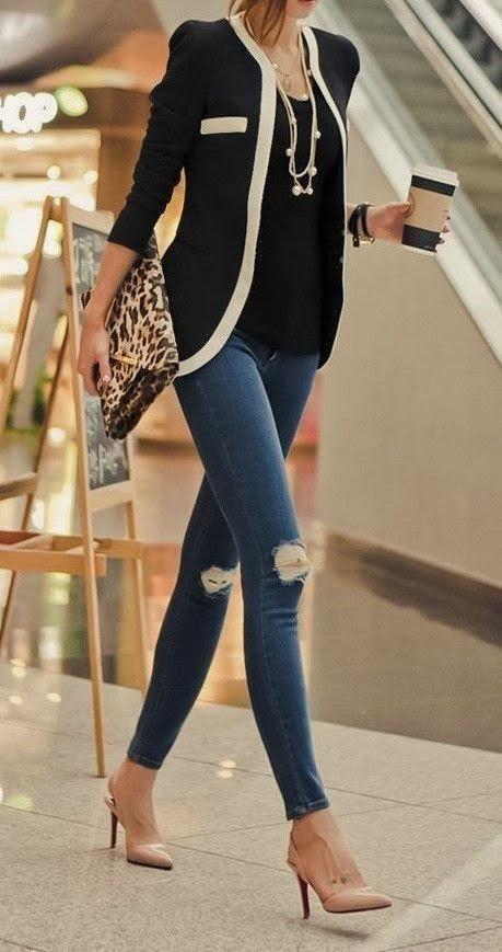 clothing,footwear,leg,fashion,high heeled footwear,