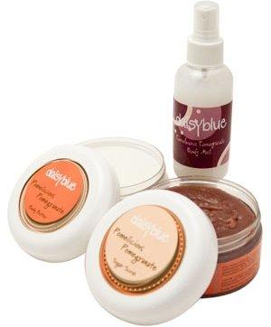 beauty,product,skin,food,lip,