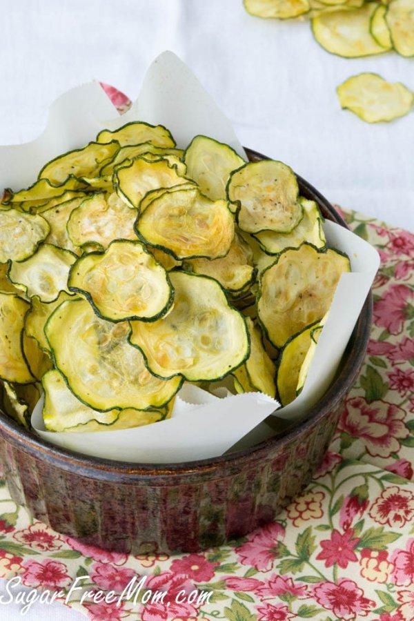 dish, food, vegetable, vegetarian food, zucchini,