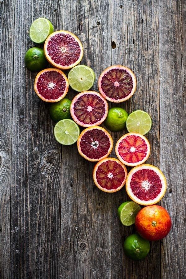 fruit, lime, food, superfood, citrus,