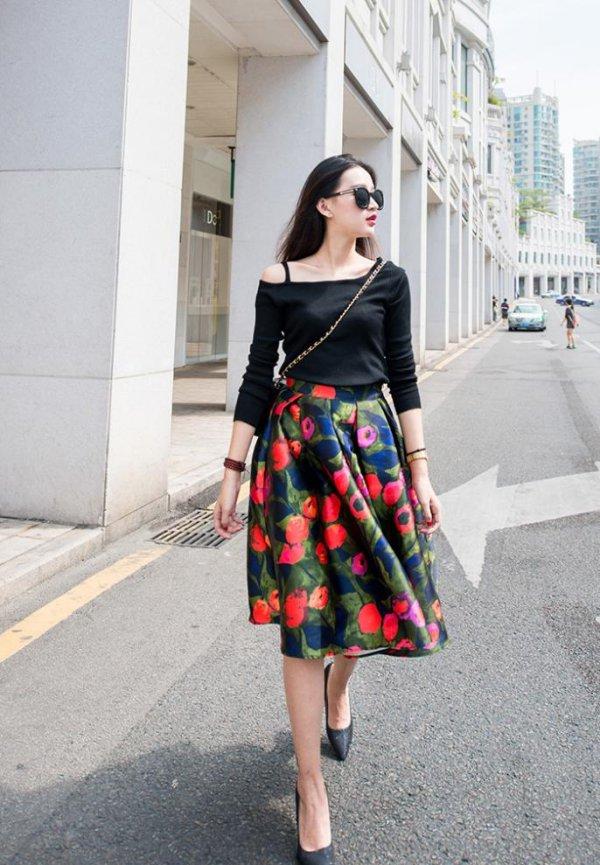 clothing, dress, pattern, fashion, design,