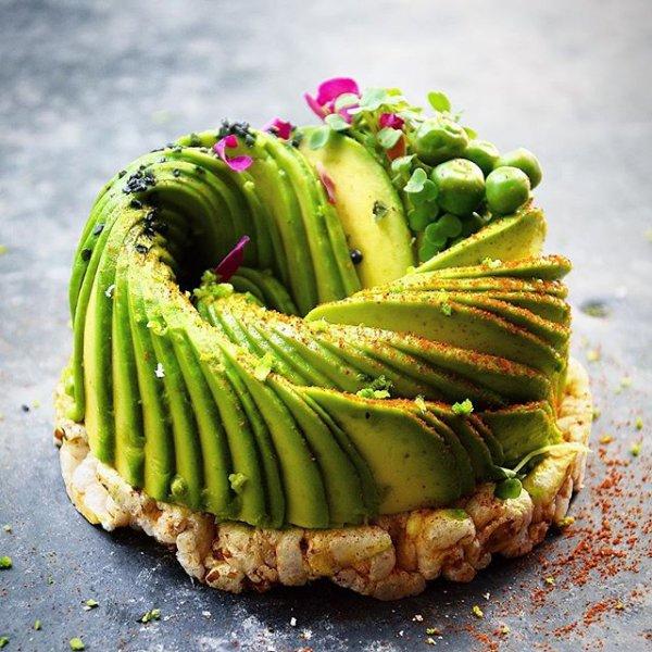food, dish, produce, plant, vegetable,