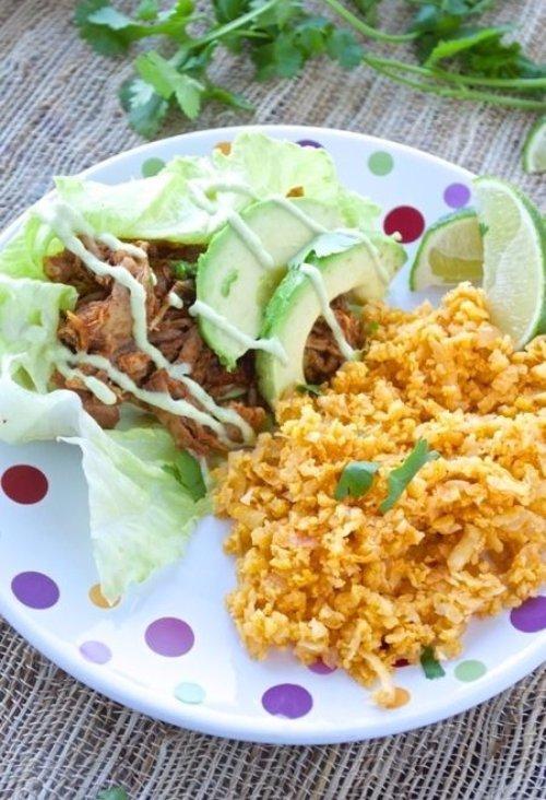 dish, food, meal, nasi goreng, breakfast,