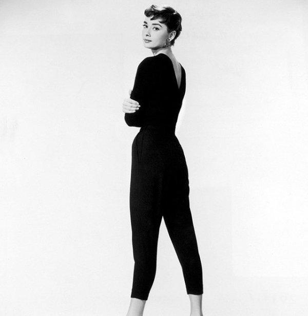 black, clothing, sleeve, formal wear, tights,